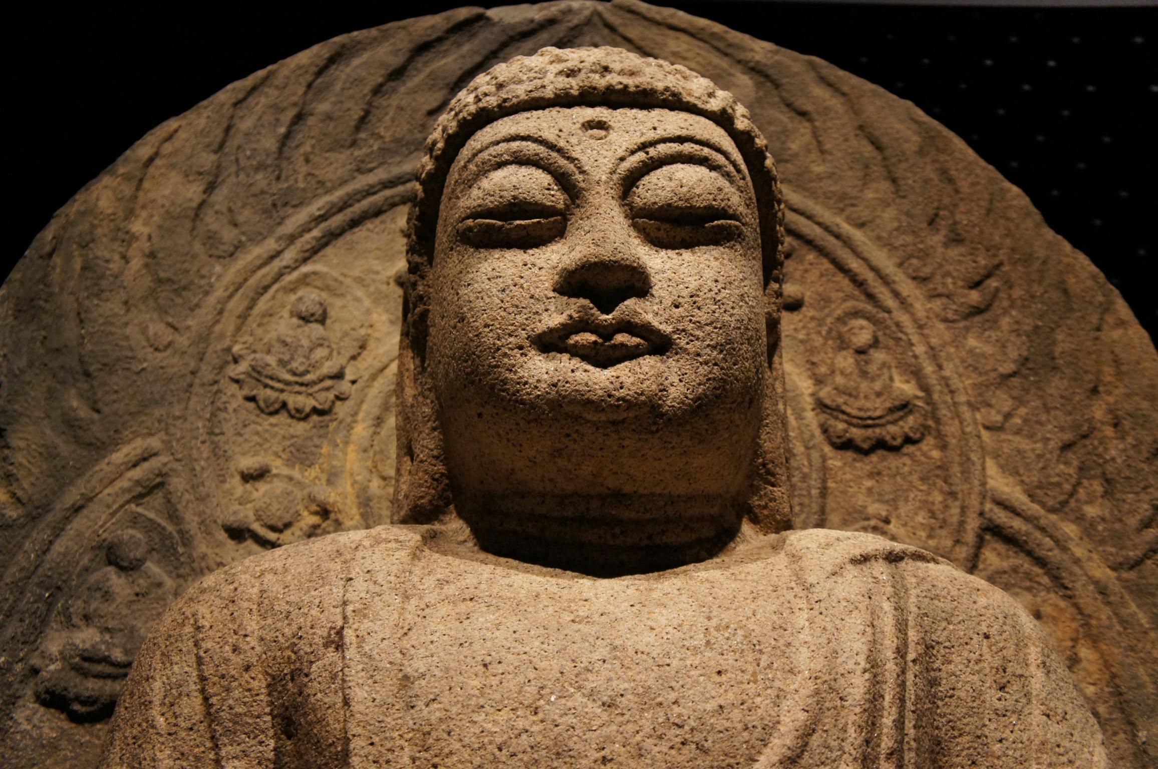 Buddhism, Medicine, Crosscultural Translation